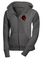 PER-3 - Personalized Hoodie